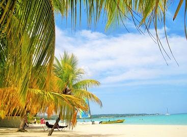 oferte Jamaica