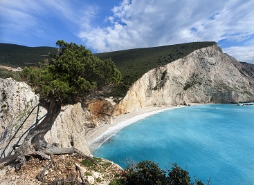 oferte Sejururi Lefkada - Grecia