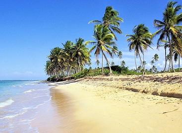 oferte Republica Dominicana - Caraibe