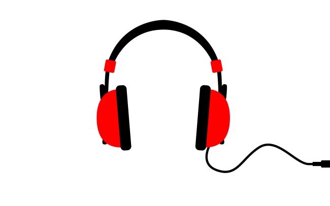 Casti audio