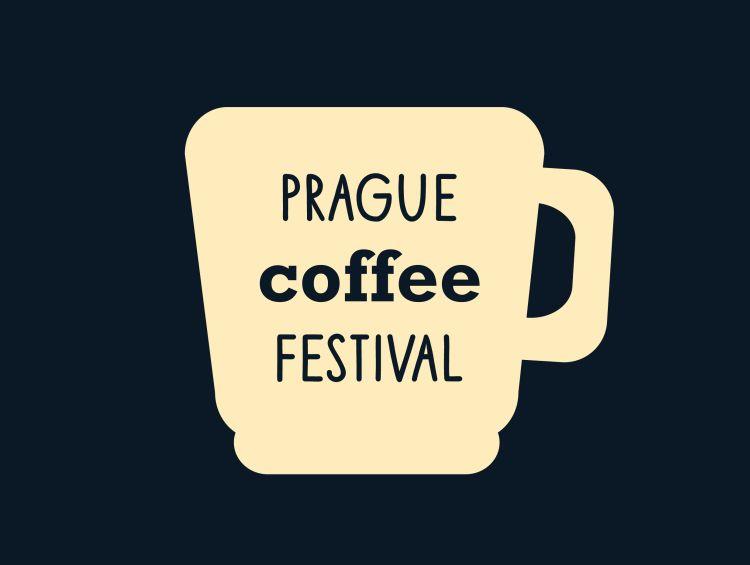 Festivalul cafelei