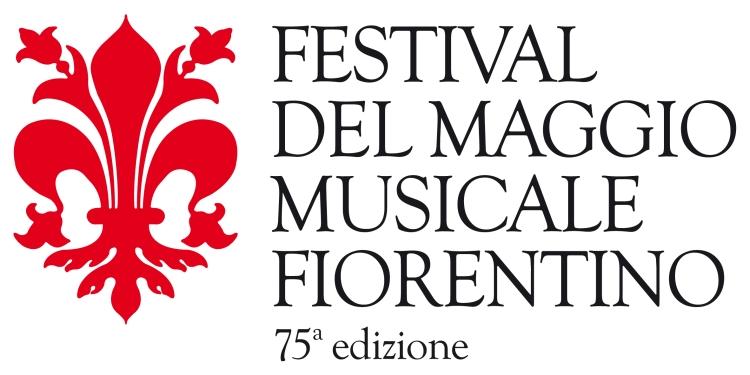 Festivalul luzical din mai