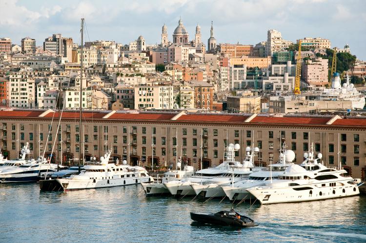 MSC1012233_Destination_Mediterranean_Genova