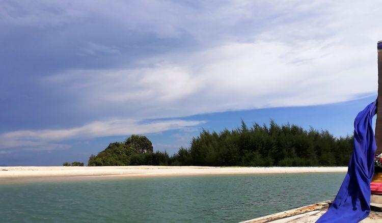 Plaja Railay (2)