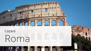 Oferte Hoteluri Roma