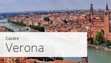 Oferte Hoteluri Verona