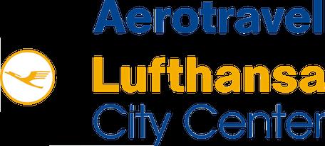 Bilete de avion ieftine, inclusiv zboruri low cost
