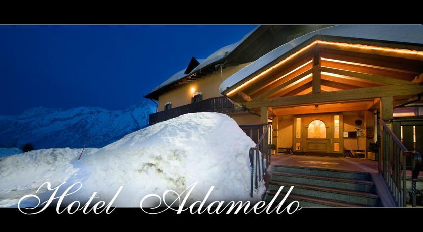 Hotel-Adamello.jpg