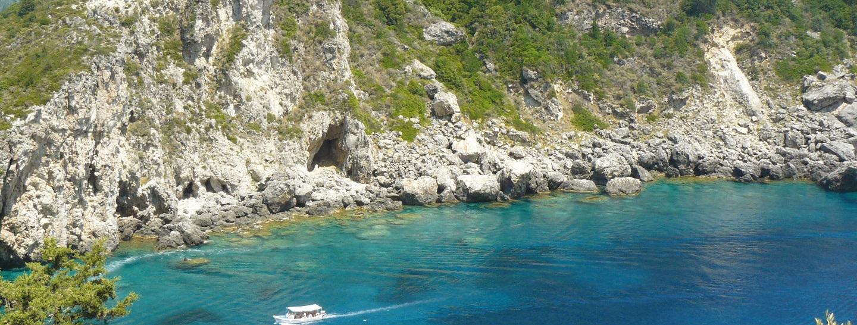 Plaja Pissina