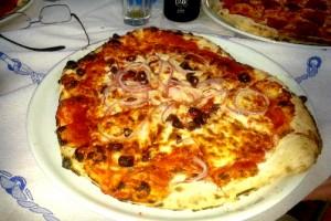 Restaurant Mamma Mia_Sivota