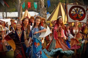 Medieval-Festival-of-Sines
