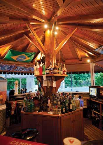 La Bussola Bar_02