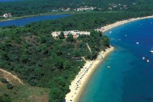 Plaja Ambelakia