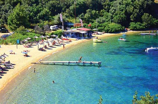 Plaja Kanapitsa