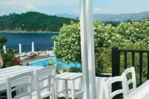 Restaurantul White View_02