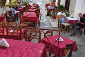 Taverna Alexandros_02