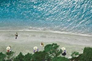Plaja Hovolo