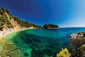 Plaja Stafylos_01