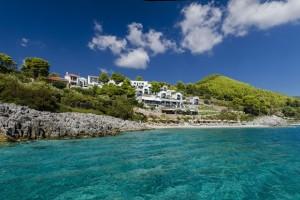 Adrina Resort&SPA